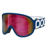 POC Retina Big Snow Goggle