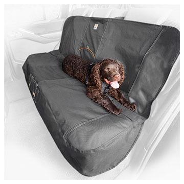 Kurgo Dog Bench Seat Cover