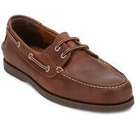 Dockers Men's Vargas Boat Shoe