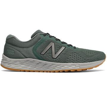 New Balance Mens Fresh Foam Arishi v2 Running Shoe