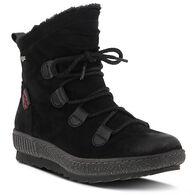Spring Footwear Women's Hunnie Boot