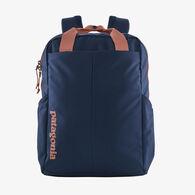 Patagonia Women's Tamangito 20 Liter Backpack