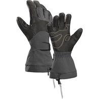 Arc'teryx Men's Alpha AR Glove
