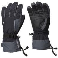 Columbia Bugaboo II Interchange Glove