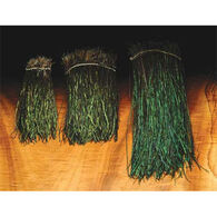 Hareline Strung Peacock Herl Fly Tying Material
