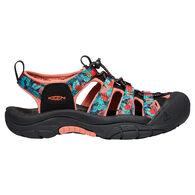 Keen Women's Newport H2 Sport Sandal