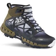 Garmont Men's 9.81 N Air GS Mid GTX Hiking Boot