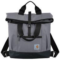 Carhartt Women's Hybrid Backpack