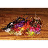 Hareline Life Flex Fly Tying Material