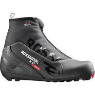 Rossignol Men's X-2 Touring XC Ski Boot