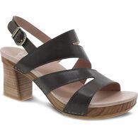 Dansko Women's Ashlee Sling Sandal