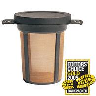 MSR Mugmate Coffee / Tea Filter