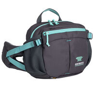 Mountainsmith Drift 6.5 Liter Lumbar Pack