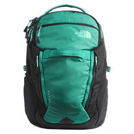 The North Face Women's Surge 31 Liter Backpack - Discontinued Color