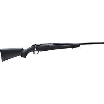 Tikka T3x Lite Compact 243 Winchester 20 3-Round Rifle