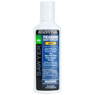 Sawyer Picaridin Insect Repellent Lotion