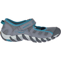 Merrell Women's Waterpro Pandi 2 Water Shoe