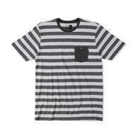 O'Neill Men's Coastal Short-Sleeve Shirt