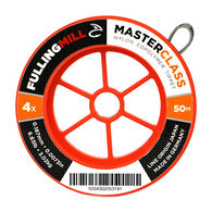 Fulling Mill Masterclass Nylon Tippet - 50 Meters
