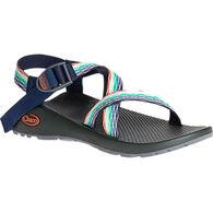 Chaco Women's Z/1 Classic Sport Sandal
