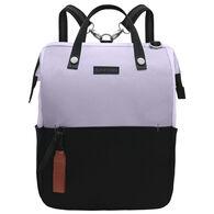 Sherpani Dispatch Convertible 3-in-1 Bag