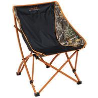 ALPS OutdoorZ Crosshair Chair