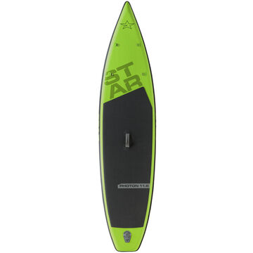 NRS STAR Photon 11 6 Inflatable SUP