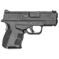 "Springfield XD-S Mod.2 Single Stack 45 ACP 3.3"" 5-Round Pistol"