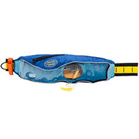 MTI Fluid 2.0 Inflatable Belt Pack PFD - Discontinued Model