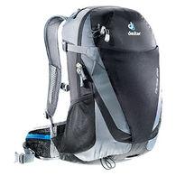 Deuter Airlite 28 Liter Backpack