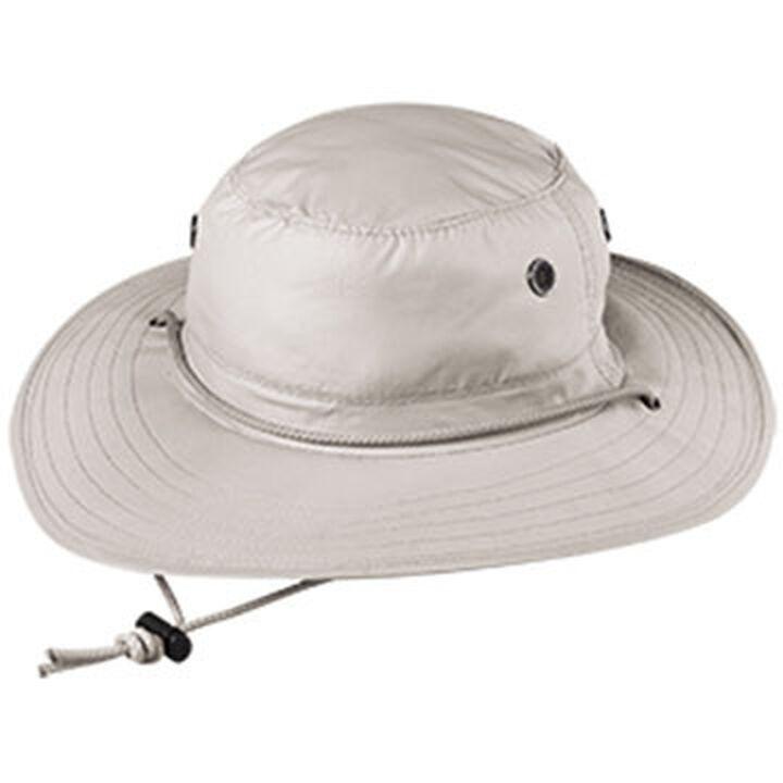 Broner Hats: Broner Men's Sun Block Rafting Hat