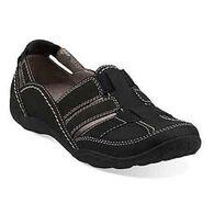 Clarks Women's Haley Stork Casual Shoe
