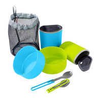 MSR 2-Person Mess Kit