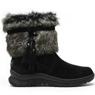 Minnetonka Women's Everett Boot