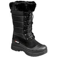 Baffin Women's Iceland Winter Boot