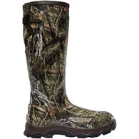 LaCrosse Men's 4xBurly 800g Insulated Hunting Boot
