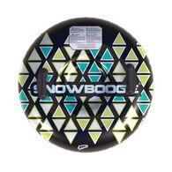 "Wham-O Snow Boogie 37"" Air Tube Inflatable Snow Tube"