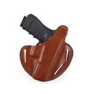 Bianchi Model 7 Shadow II Pancake-Style Holster - Left Hand