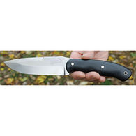 Colonial Knife Bushcraft Defiant Fixed Blade Knife