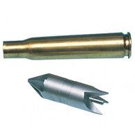 Lyman Extra-Large Caliber Deburring Tool