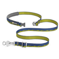 Ruffwear Crag Adjustable Length Dog Leash