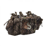 Summit Deluxe Front Storage Bag