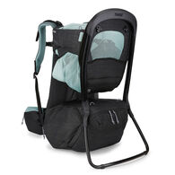 Thule Sapling Baby Backpack Child Carrier