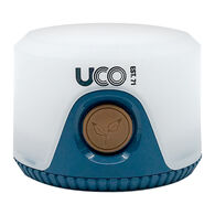 UCO Sprout Mini Lantern & Magnetic Lanyard Compact Tent Light
