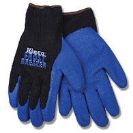 Kinco Men's Frostbreaker Thermal Latex Palm Glove
