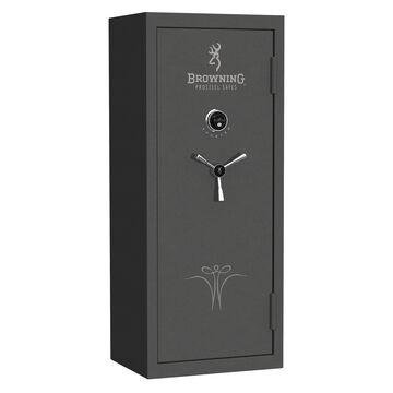 Browning Core Series Sporter SP19 Closet Mechanical Lock Gun Safe