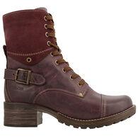 Taos Women's Crave Boot