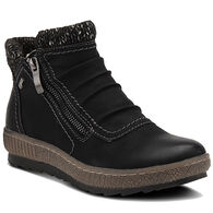Spring Footwear Women's Cleora Boot