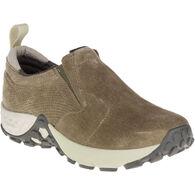 Merrell Women's Jungle Moc AC+ Shoe