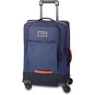 Dakine Terminal Spinner 40L Wheeled Carry-On Travel Bag